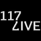 117Live