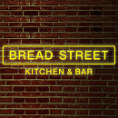 Bread Street Kitchen and Bar