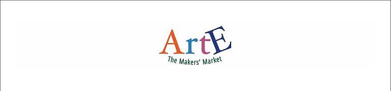 ARTE at Mercato 29 Jan 2021