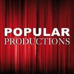 Popular Productions