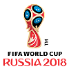 4th Round of 16 - 2018 FIFA World Cup Russia