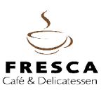 Fresca Delicatessen & Café