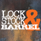 Lock Stock & Barrel Barsha Heights