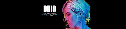 DIDO Live in Dubai 2019 - CANCELLED