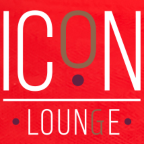 ICON Bar & Lounge