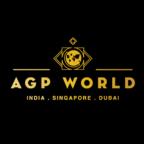 AGP World