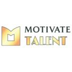 Motivate Talent