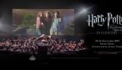 Harry Potter & the Prisoner of Azkaban™ in Concert
