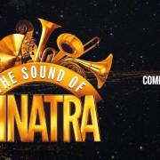 The Sound of Sinatra