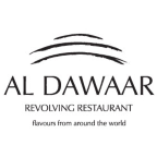 Al Dawaar