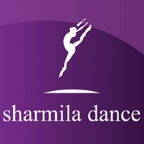 Sharmila Dance