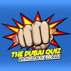 The Dubai Quiz