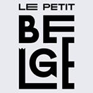 Le Petit Belge Business Bay