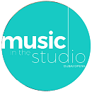 Music in the Studio: Bruno Vlahek & Dubravka Vukalovic