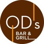 QD's Bar & Grill