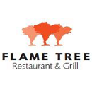 Flame Tree Restaurant & Grill