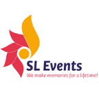 SL Events