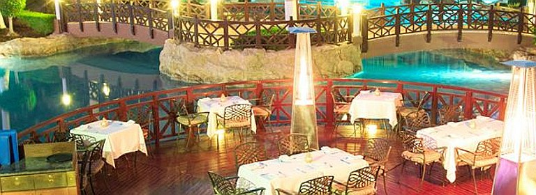 Jodhpur - Royal Dining
