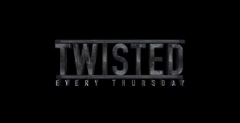 Armani / Privé: Twisted Thursday