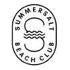 Summersalt Beach Club