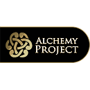 Alchemy Project