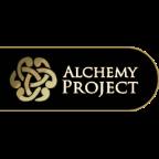 Alchemy Project