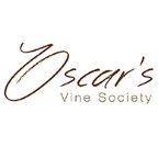 Oscar's Vine Society