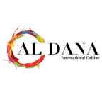 Al Dana