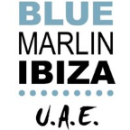 Blue Marlin Ibiza - UAE