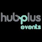 Hubplus Events