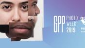 GPP Photo Week 2019 Get Closer