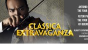 Classica Extravaganza 2021