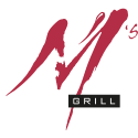 M's Grill