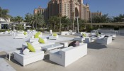 Nasimi Beach Happy Hour