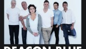 The Irish Village presents Deacon Blue 30 Years & Counting Tour Live in Dubai 2019