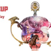 Dubai World Cup 2020