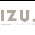 IZU Brasserie