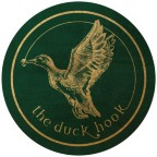 The Duck Hook