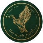 The Duck Hook