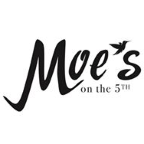 Moe's on the 5th