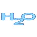 H2O Poolbar and Restaurant