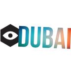 Insomnia Dubai