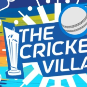 ICC T20 World Cup: England vs A1
