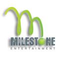 Milestone Entertainment