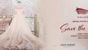 Bridal Fair by Emaar 2019