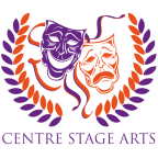 Centre Stage Arts