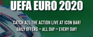 ICON Euro 2020