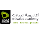 Etisalat Academy :: Outlet :: PromoLover