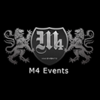 M4 Events
