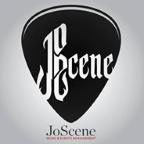 JoScene